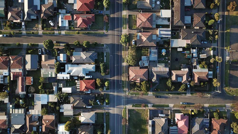 Are Australians better off not buying a home